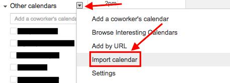 import-calendar.png