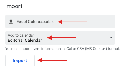 import-file-google-calendar