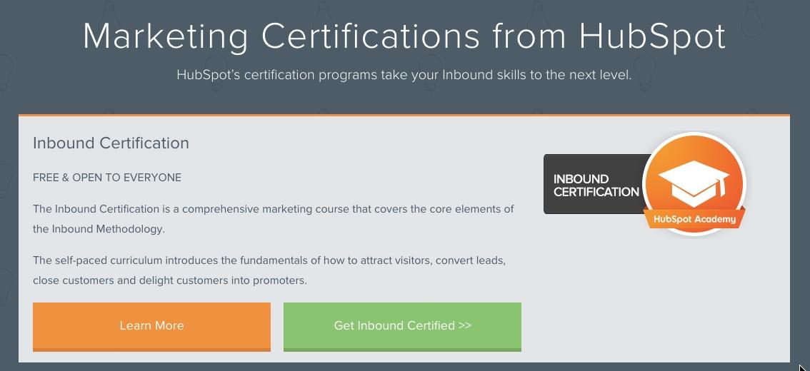 inbound-certification-1