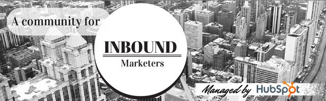 inbound_LI_banner.png