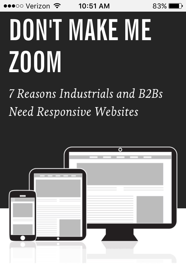 industrial-strength-marketing-mobile-landing-page-1.jpg