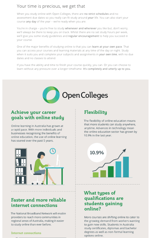 infographic-post-example