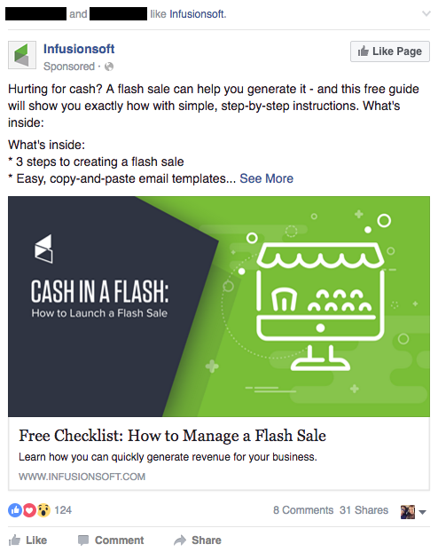 infusion-soft-facebook-ad.png