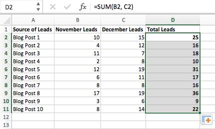 insert-formula-in-excel-for-entire-column