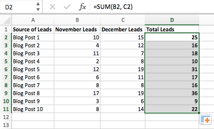 insert-formula-in-excel-for-entire-column