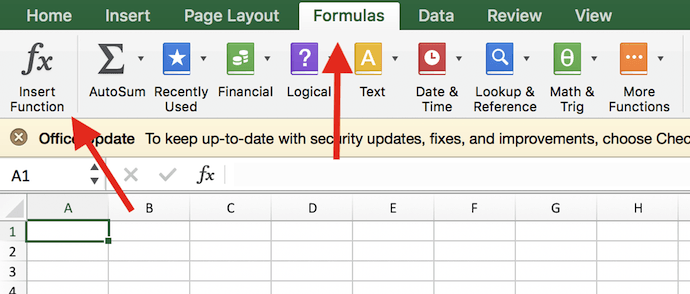 insert-function-in-excel