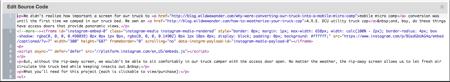 insert-social-code.png