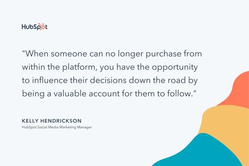 اینستاگرام لایت چگونه بر بازاریابی بین المللی تأثیر می گذارد