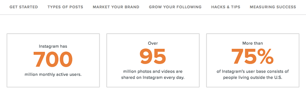 instagram pillar page example.png