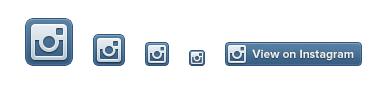 instagram-4.png