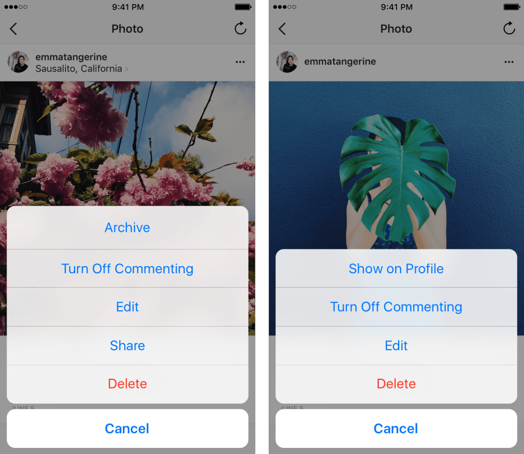 instagram-archive-feature.png