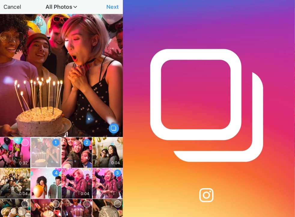 instagram-carousel-icon