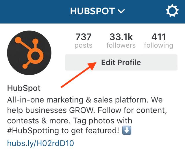 instagram-edit-profile-1.png