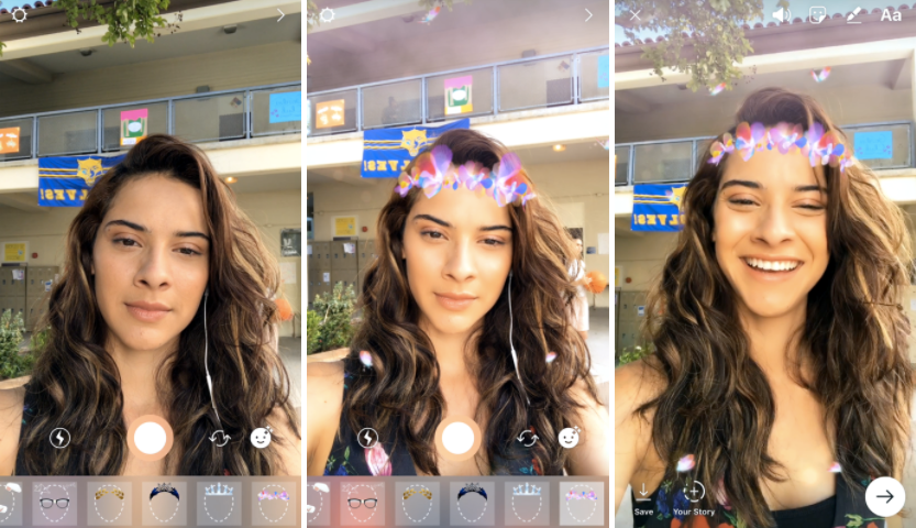 instagram-face-filters.png