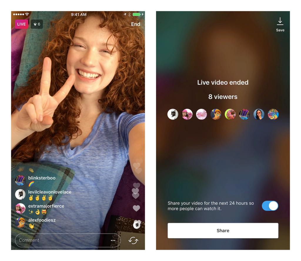 instagram-live-story-option.png