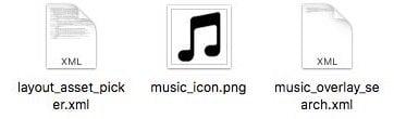 instagram-music-icon