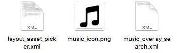 instagram-music-icon