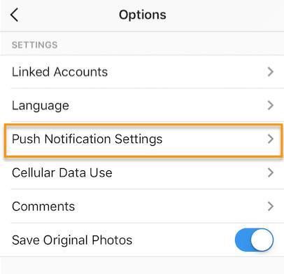instagram-notifications-1.png