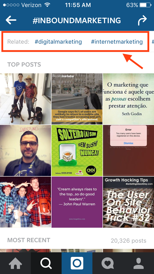 instagram-relevant-hashtags.png