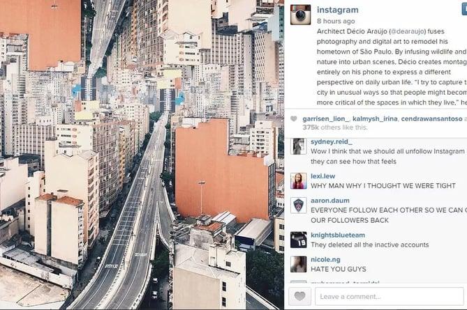 instagram.0.0.jpg