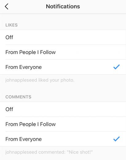 instgram-notifications-2.png
