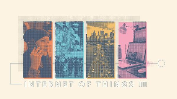 internet-of-things-iot-3-1