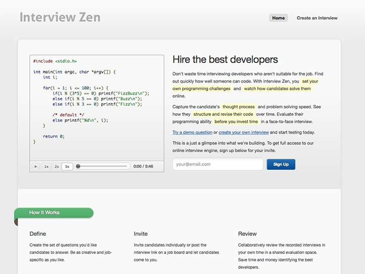 interviewzen-screenshot.jpg