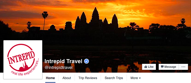 Read 6, tour reviews and get the best prices on all tours by Intrepid Travel. Real reviews from past travellers/5(K).