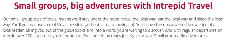 intrepid-travel-homepage-copywriting.png