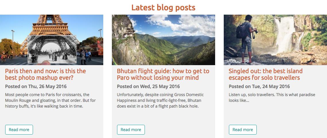 intrepid-travel-latest-blog-posts.png