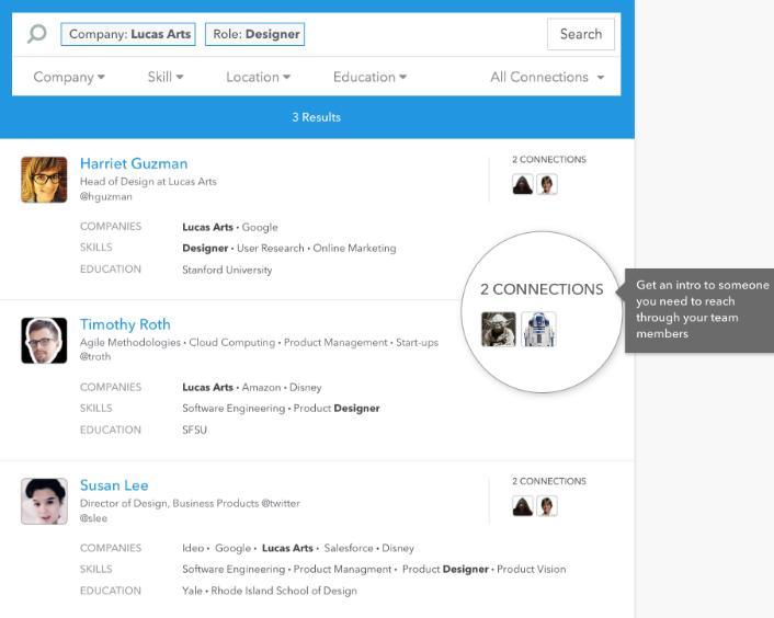 intro-slack-app-example.png