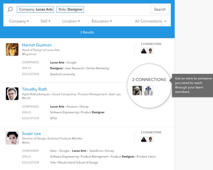 slack web app