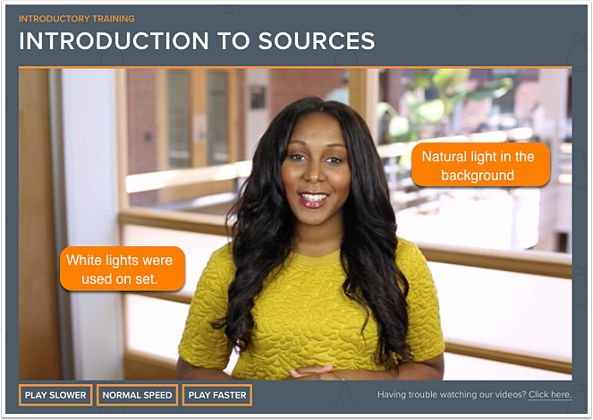 introduction-to-sources---hubspot-academy-training.png