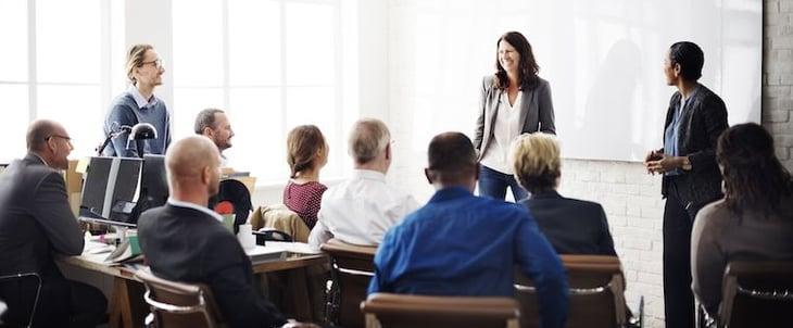 introvert-extrovert-leadership-compressed.jpg