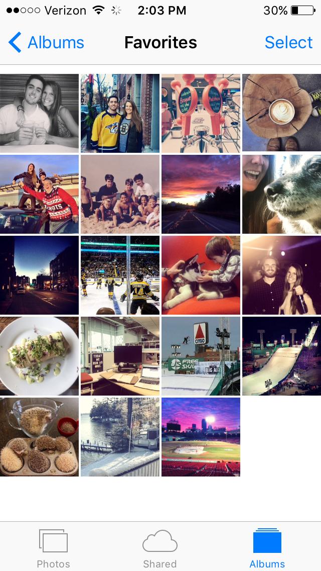 iphone-favorites-folder.png