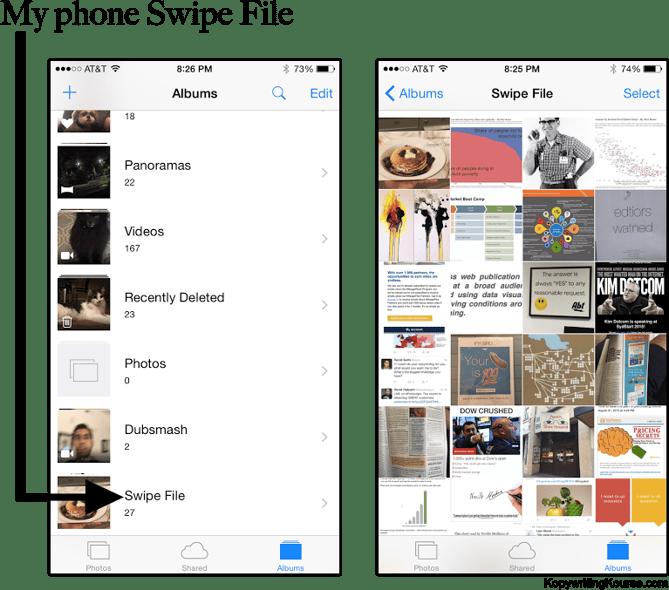 iphone-swipe-file