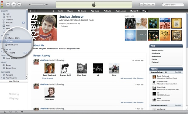 itunes-ping-1.jpg  The Stories Behind 5 Social NetworksThat Never Caught On itunes ping 1