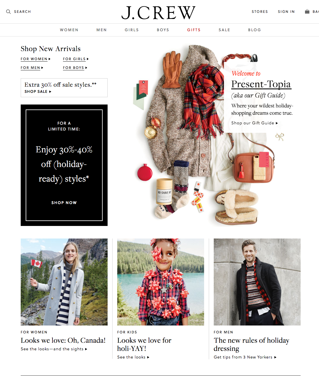 jcrew holiday.png