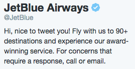 jetblue-twitter-description.png