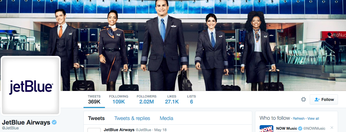 jetblue-twitter-page.png