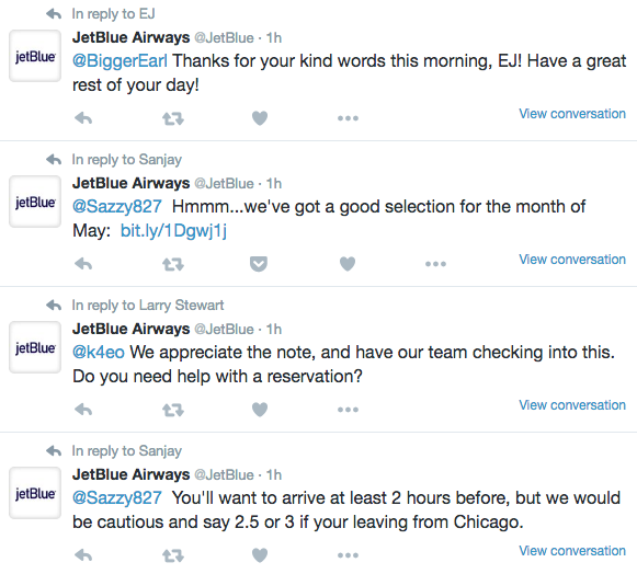 jetblue-twitter-replies.png