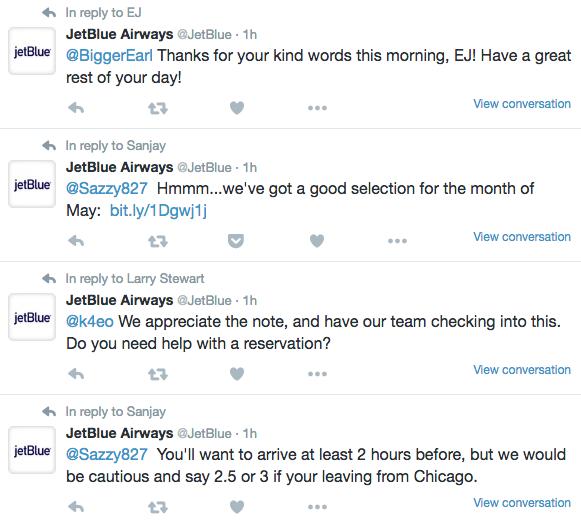 jetblue-twitter-replies.png