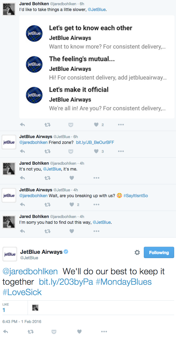 jetblue-twitter.png