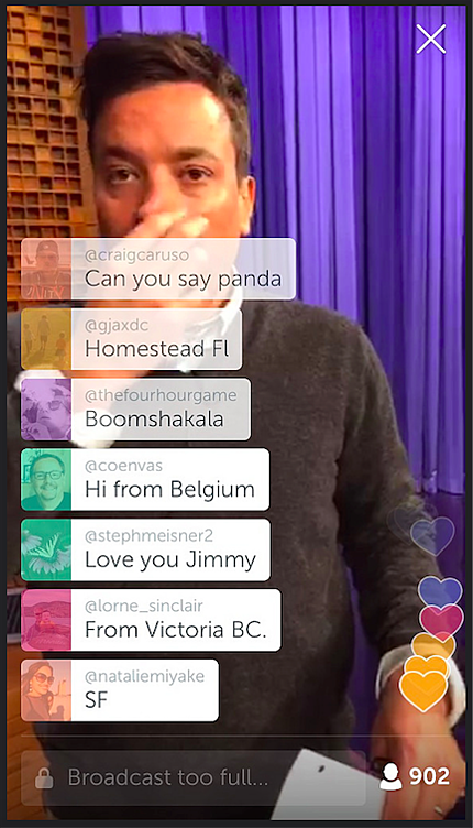 jimmy-fallon-periscope-example.png