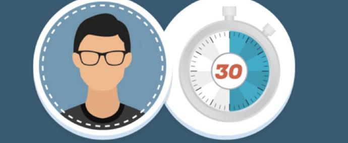 job-interview-30-minute-prep.png