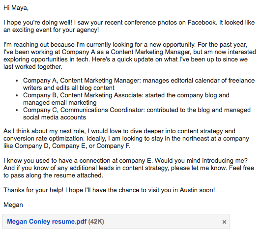 job_inquiry_email.png