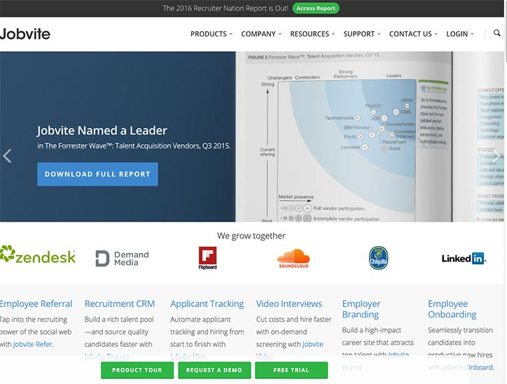 jobvite-screenshot.jpg