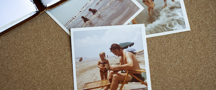 keep-personal-photos-private