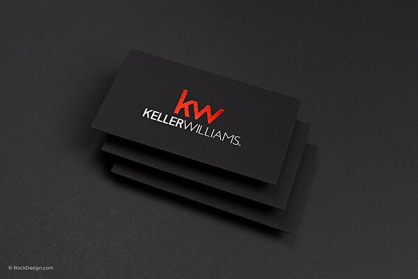 11 Incredible Realtor Business Cards
