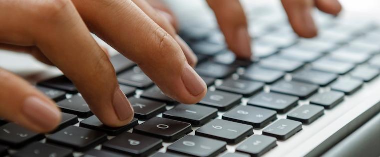 keyboard-shortcuts-photoshop.jpeg